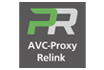 AJ-PS001 PLUG-IN DE RE-LINK PROXY