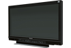 BT-4LH310<br>Moniteur de production LCD 4K</br>