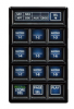 AV-HS6000 Control Panel Image 01 Low-res