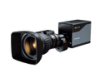 Product Image: AK-HC1500 with lens High-res png