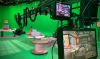 FRANCE TV'S LA MAISON LUMNI CONTRIBUTES TO PUBLIC EDUCATION IN VIRTUAL STUDIO