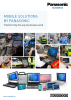 Product Overview Brochure (SAR)