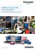 TOUGHBOOK Product Overview September 2021 SAR value