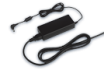 Power Adaptors & Charging