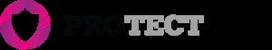 logo-ProTect header image