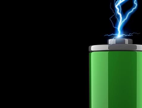 battery-lightning