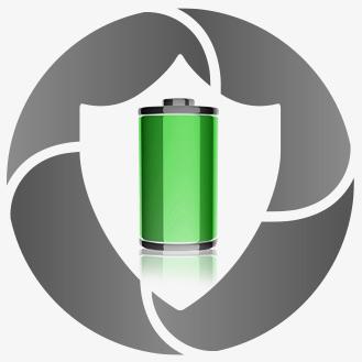 shield battery