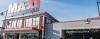 Les supermarchés ICA renforcent leur flexibilité en Suède