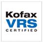 logo-KV-S7077 header banner