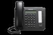 Téléphone numérique propriétaire standard