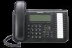 Téléphone personnel numérique haut de gamme