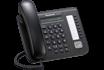 TéléphoneIP standard