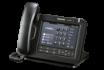 Téléphone de bureau intelligent