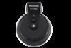 Microphone analogique haute qualité