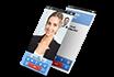 Améliorez votre productivité et maîtrisez vos coûts avec le Mobile Softphone Panasonic