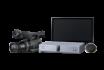 VC600-complete-3D