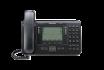 Téléphone IP haut de gamme