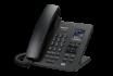 Téléphone de bureau sans fil