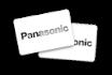 Licence d\'amélioration de la connexion (KX-VC500 uniquement)