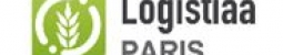 Logistiaa Paris 2016