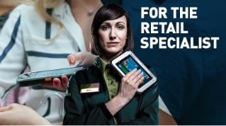 Services clients mobiles