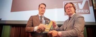 Panasonic Facial Recognition Contributes To Store's Retail Award
