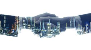 Partenaire technologique