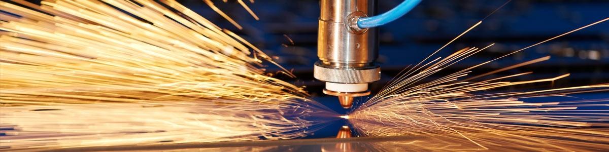 Manufacturing manufacturing