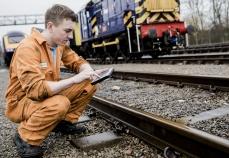 Rail_Tech_10