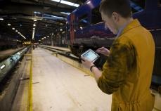 Rail_Tech_4
