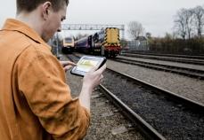 Rail_Tech_7