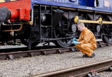 Rail_Tech_9