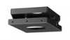 Low ceiling mount bracket ET-PKD520S Low-res
