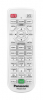 PT-EZ590 Remote control High-res