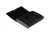 Wireless Presentation System Transmitter Case Open Low-res