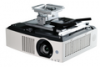 Wireless Presentation System With Projector High-res
