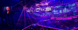 Eurovision Song Contest - Case Study